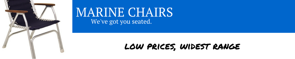 chairs-header.png